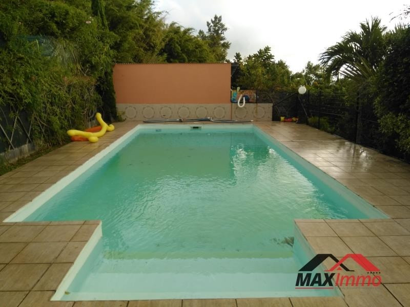 Location maison / villa La montagne 2 550€ CC - Photo 1