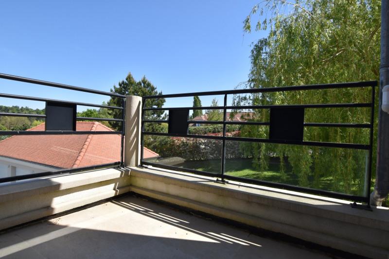 Vente de prestige maison / villa St nom la breteche 1235000€ - Photo 16