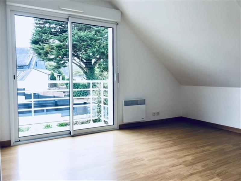 Vente maison / villa Baden 459000€ - Photo 7