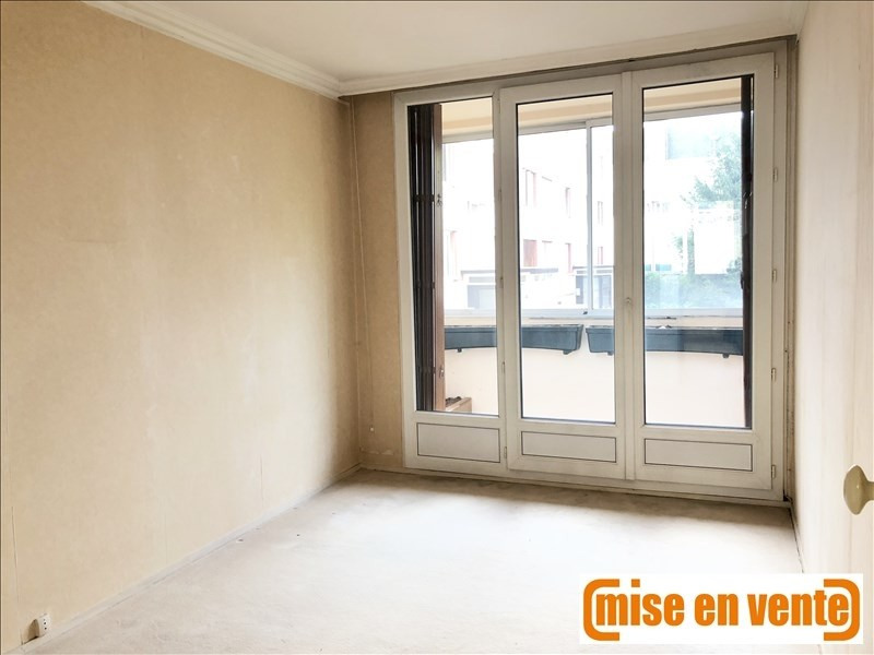 Revenda apartamento Bry sur marne 251000€ - Fotografia 3