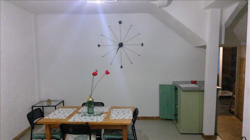 Alquiler  apartamento Mauleon licharre 360€ CC - Fotografía 1