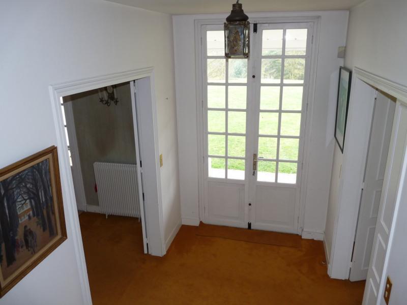 Vente maison / villa Saint-nom-la-bretèche 950000€ - Photo 5