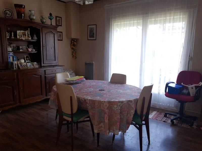 Vente maison / villa Sevran 235000€ - Photo 5