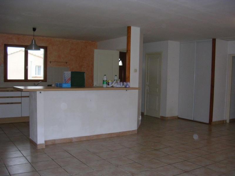 Location maison / villa Léguevin 1095€ CC - Photo 5