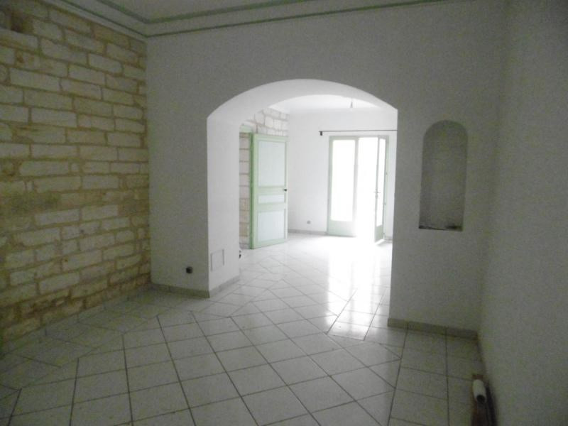 Vente maison / villa Aimargues 228 000€ - Photo 2