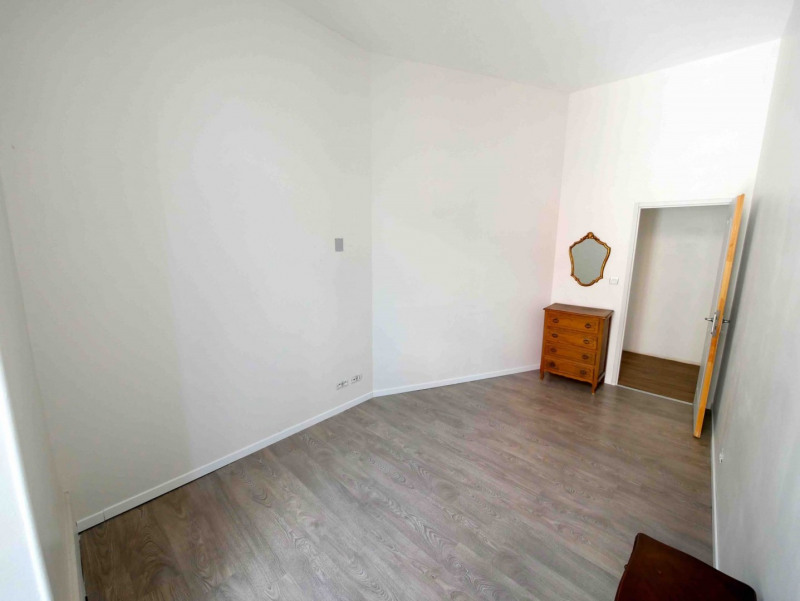 Sale apartment Tarbes 250000€ - Picture 6