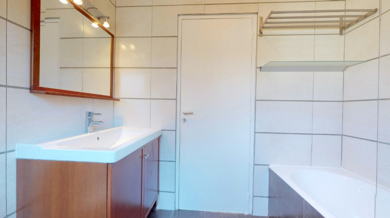 Vente appartement Sceaux 854 900€ - Photo 12