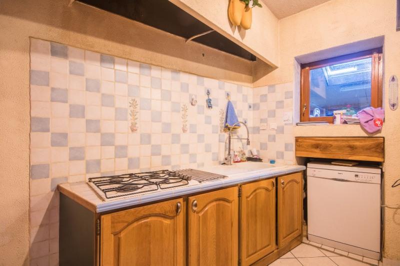 Vente maison / villa Ceyzerieu 249100€ - Photo 3