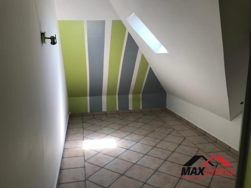 Vente appartement Saint denis 235000€ - Photo 4
