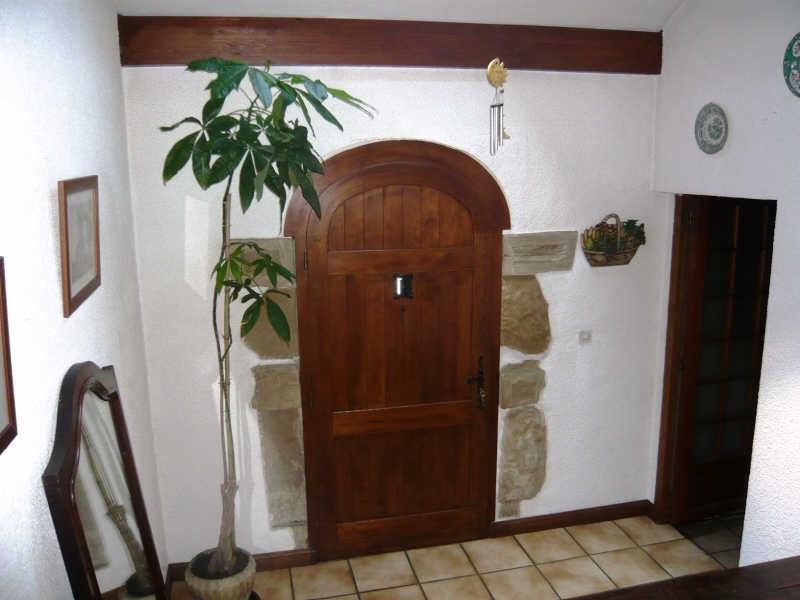 Revenda casa Pau 441000€ - Fotografia 4