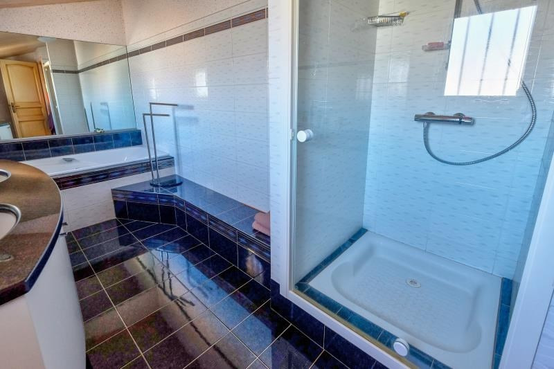 Immobile residenziali di prestigio casa Chateau d'olonne 561600€ - Fotografia 8