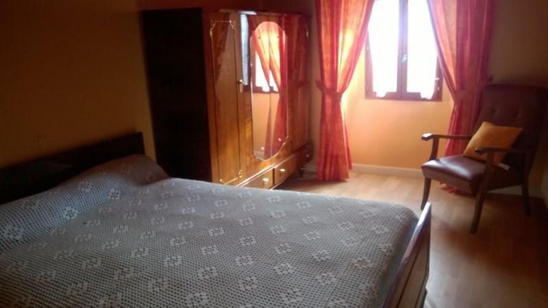 Sale house / villa Coubon 150500€ - Picture 6