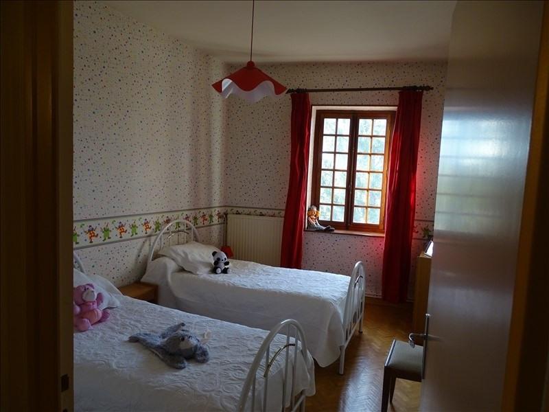 Sale house / villa St georges de reneins 295000€ - Picture 11
