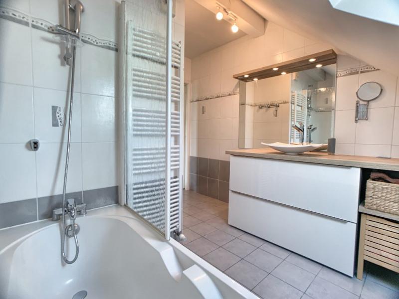 Deluxe sale apartment Annecy le vieux 840000€ - Picture 9
