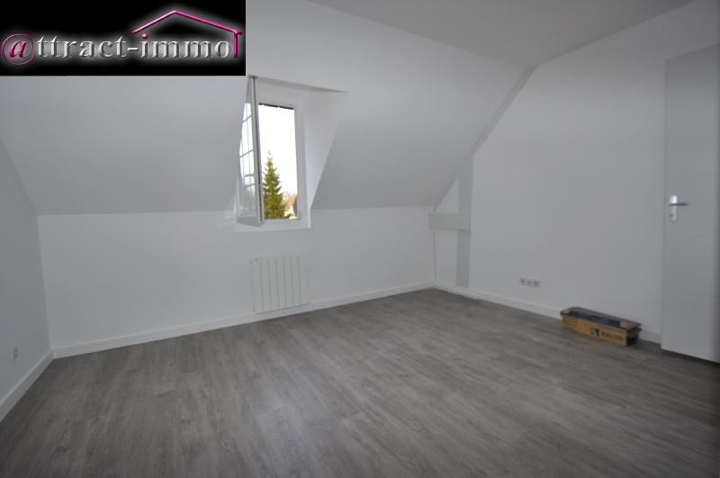 Sale apartment St arnoult en yvelines 249 000€ - Picture 7