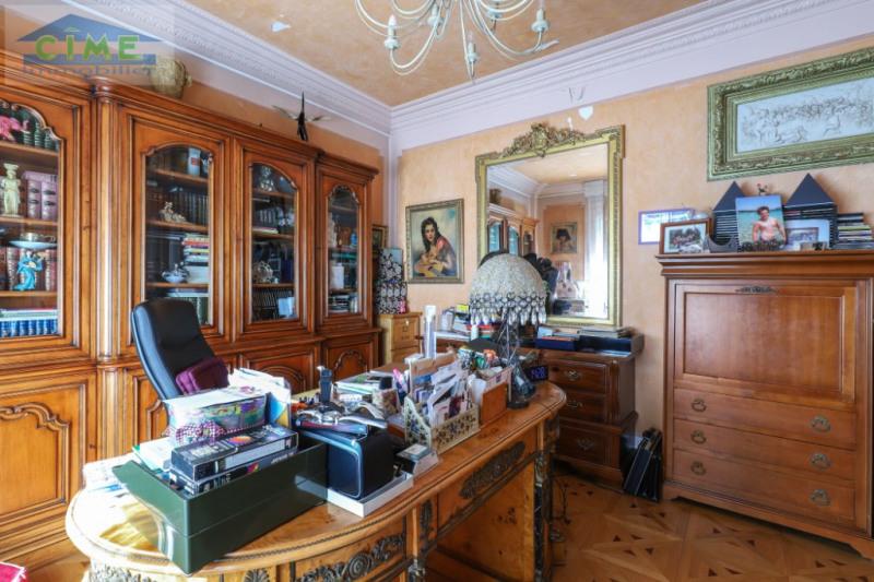 Deluxe sale house / villa Morsang sur orge 1100000€ - Picture 8