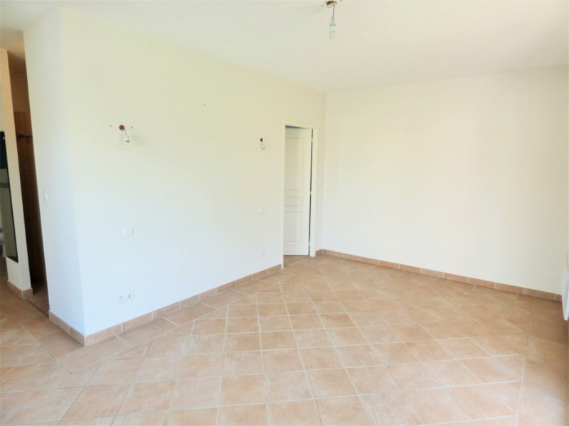 Vente maison / villa Saint denis de pile 400 000€ - Photo 6