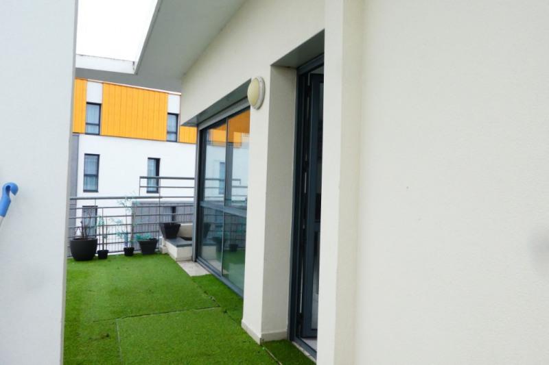 Vente appartement La rochelle 298000€ - Photo 5