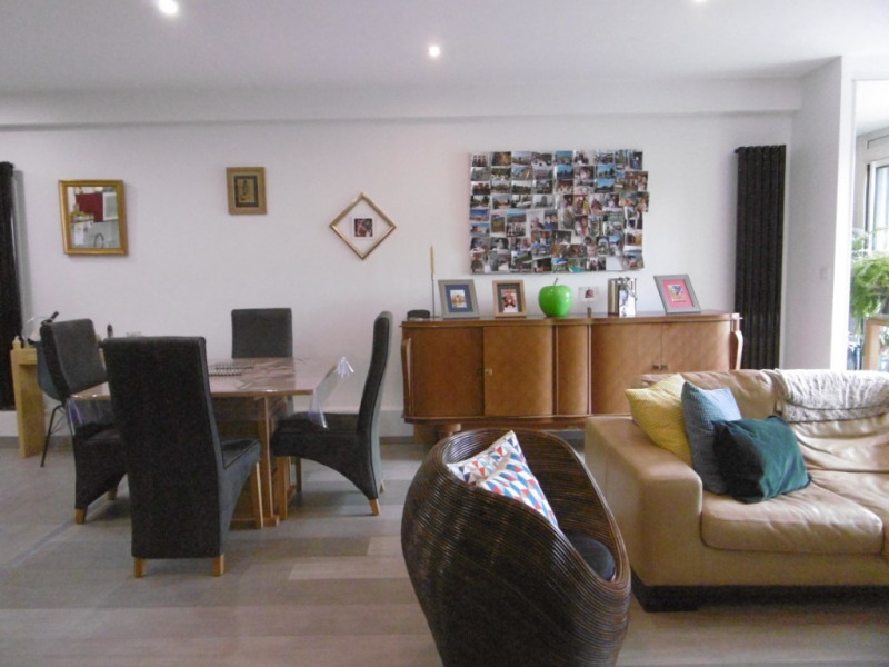 Vente appartement Le mesnil esnard 168 000€ - Photo 5