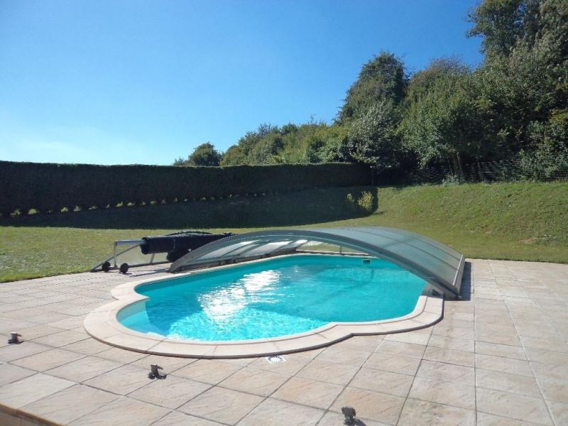 Sale house / villa Tilques 229000€ - Picture 4
