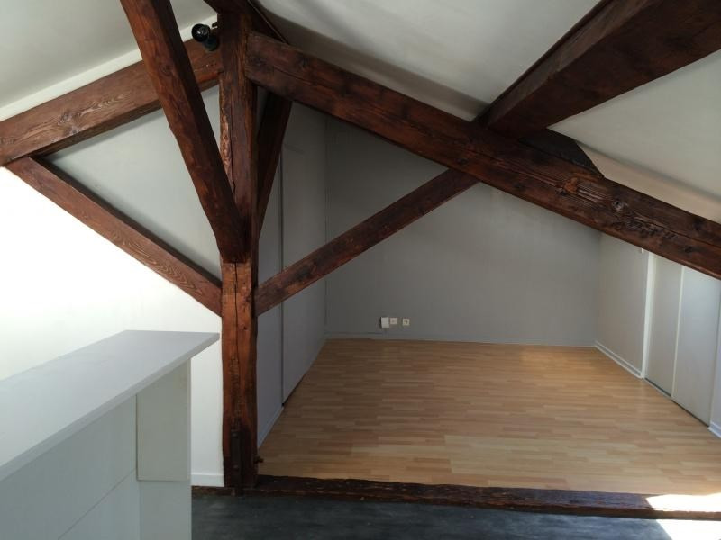 Vente appartement Valence 58 500€ - Photo 7