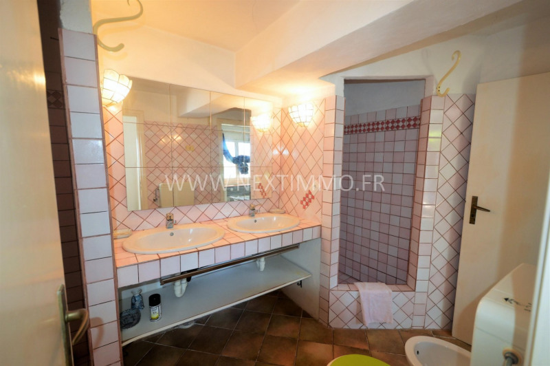 Vente de prestige appartement Roquebrune-cap-martin 640 000€ - Photo 14