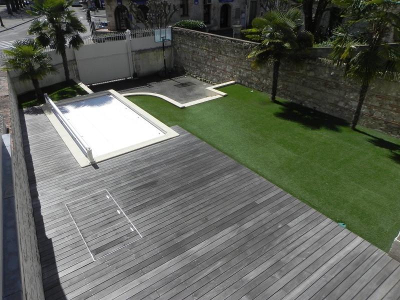 Deluxe sale house / villa Agen 699000€ - Picture 17