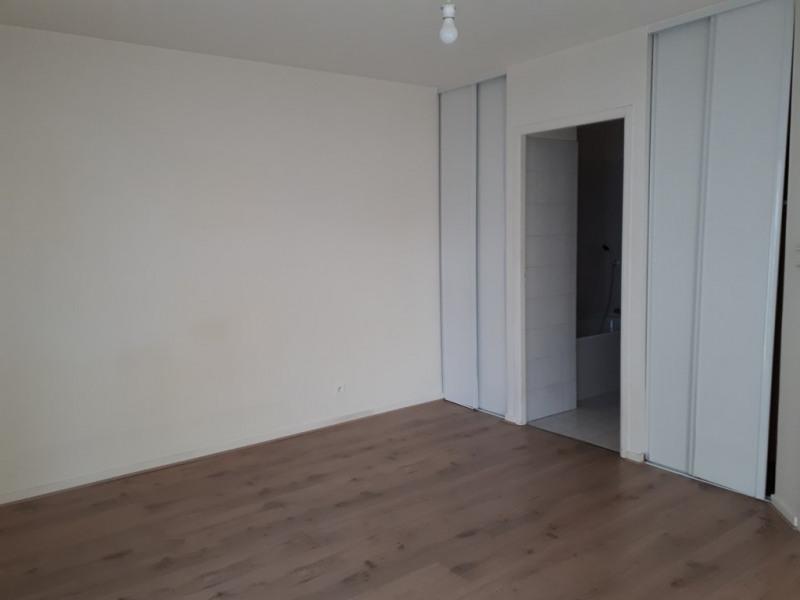 Alquiler  apartamento Annecy 838€ CC - Fotografía 6