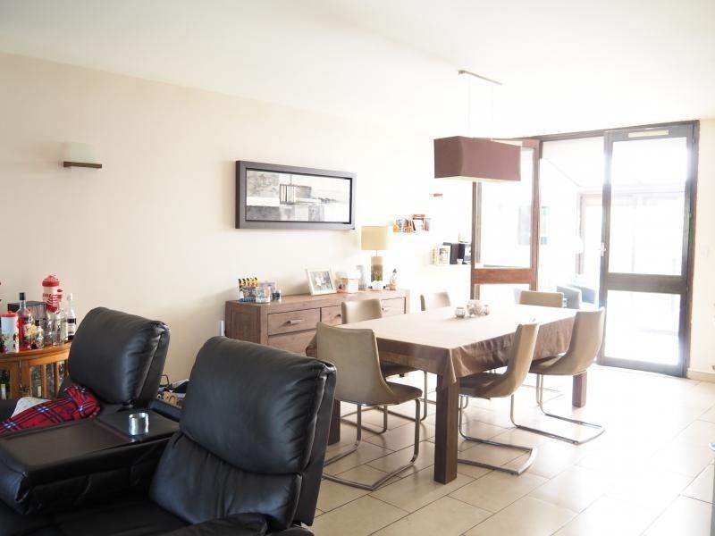 Verkoop  huis Cergy 285000€ - Foto 1