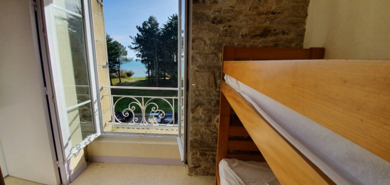 Vente appartement Fouesnant 81750€ - Photo 5