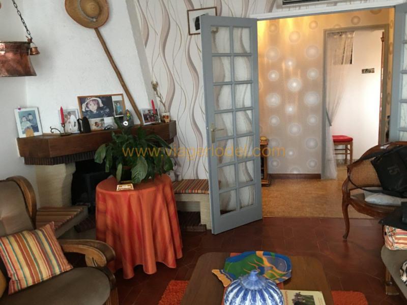 Lijfrente  appartement Marignane 114000€ - Foto 1