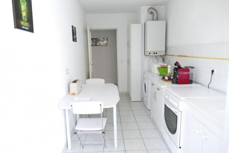 Vente appartement Villefranche sur saone 164000€ - Photo 6