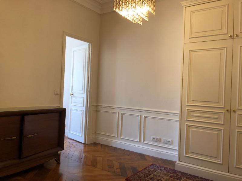 Alquiler  apartamento Neuilly-sur-seine 6290€ CC - Fotografía 7