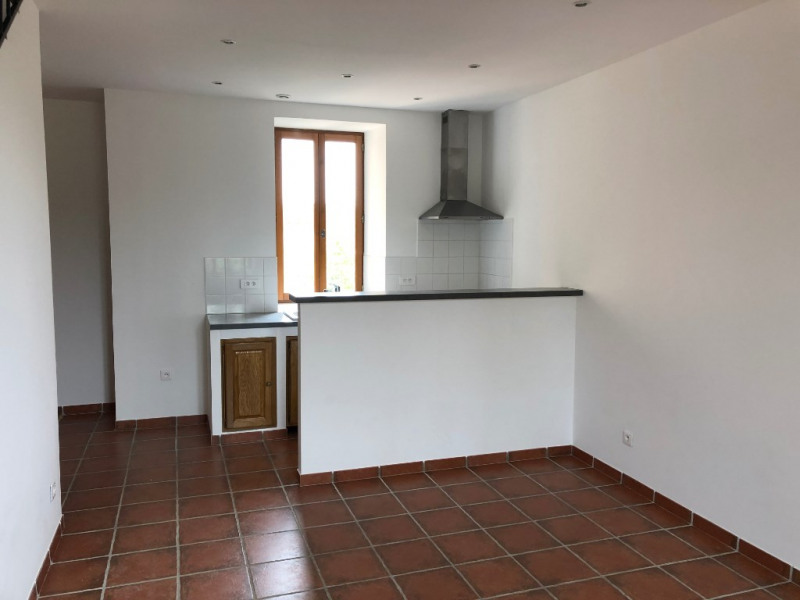 Location appartement Les milles 780€ CC - Photo 2