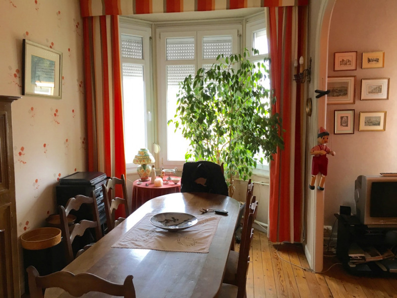 Vente appartement Lille 159 000€ - Photo 6