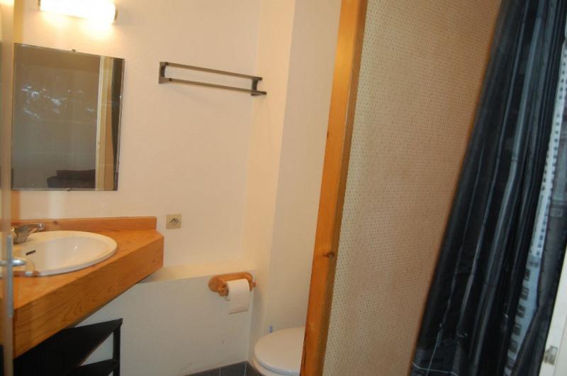 Location appartement La rochelle 408€ CC - Photo 4