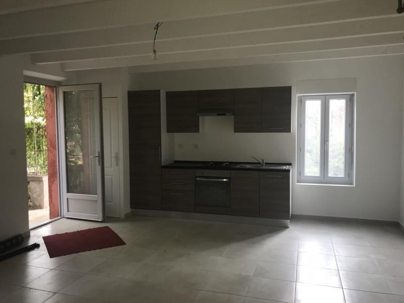 Vente maison / villa Le revest les eaux 285000€ - Photo 1