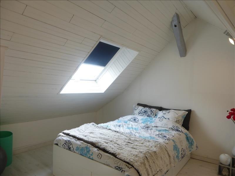 Vente maison / villa Sarcelles 165000€ - Photo 7
