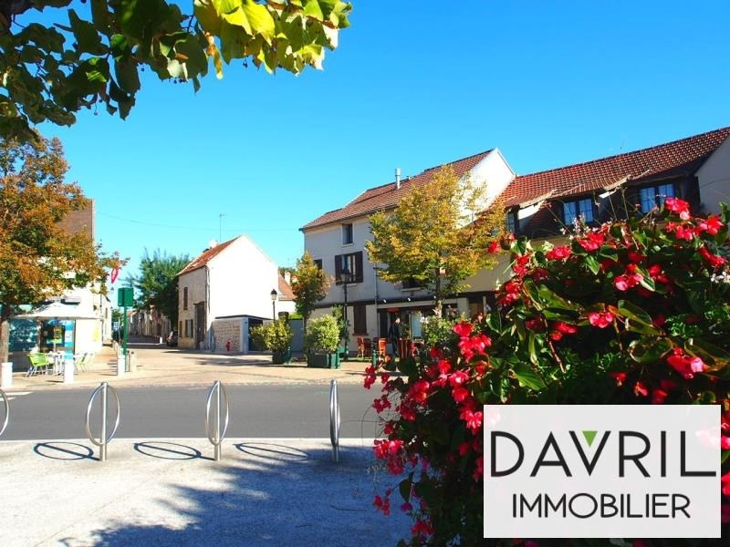 Vente appartement Neuville sur oise 104 000€ - Photo 4