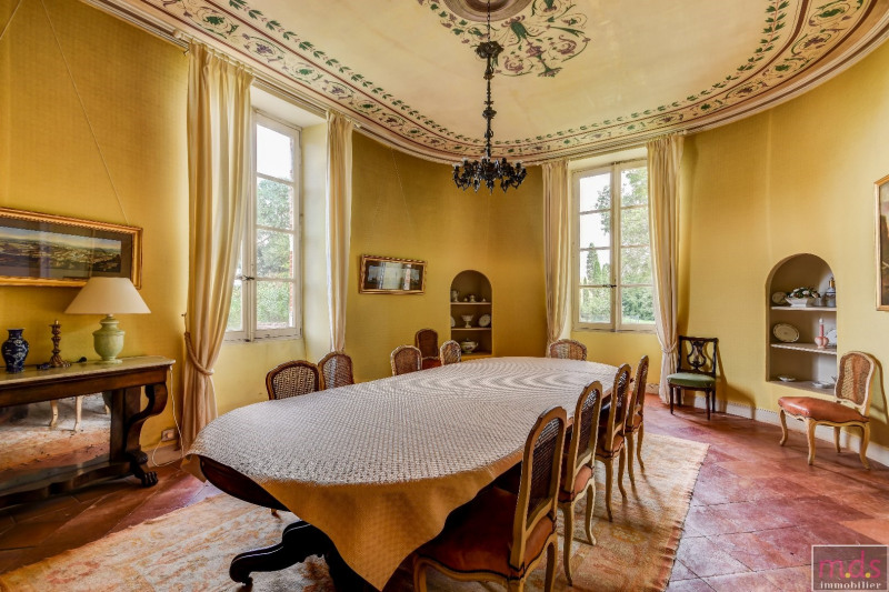Vente de prestige maison / villa Montastruc-la-conseillere 781500€ - Photo 6
