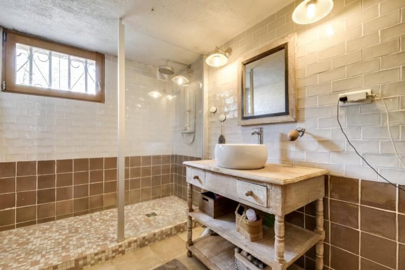 Vente maison / villa Cogny 409000€ - Photo 10