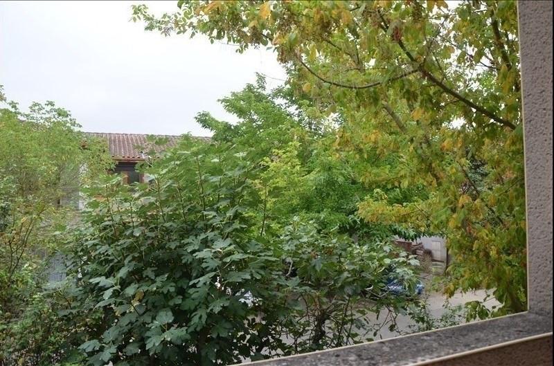 Produit d'investissement appartement Toulouse 99000€ - Photo 2