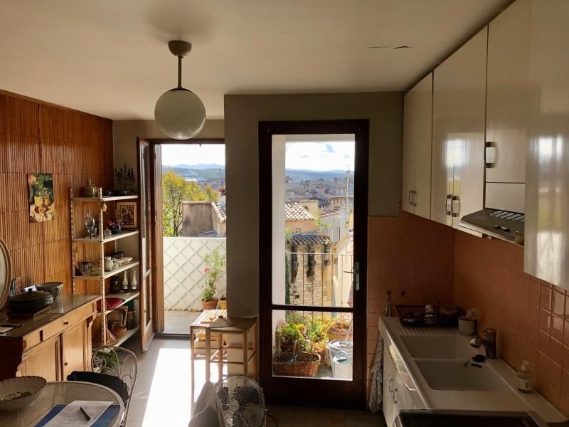 Vente de prestige appartement Aix en provence 650 000€ - Photo 4
