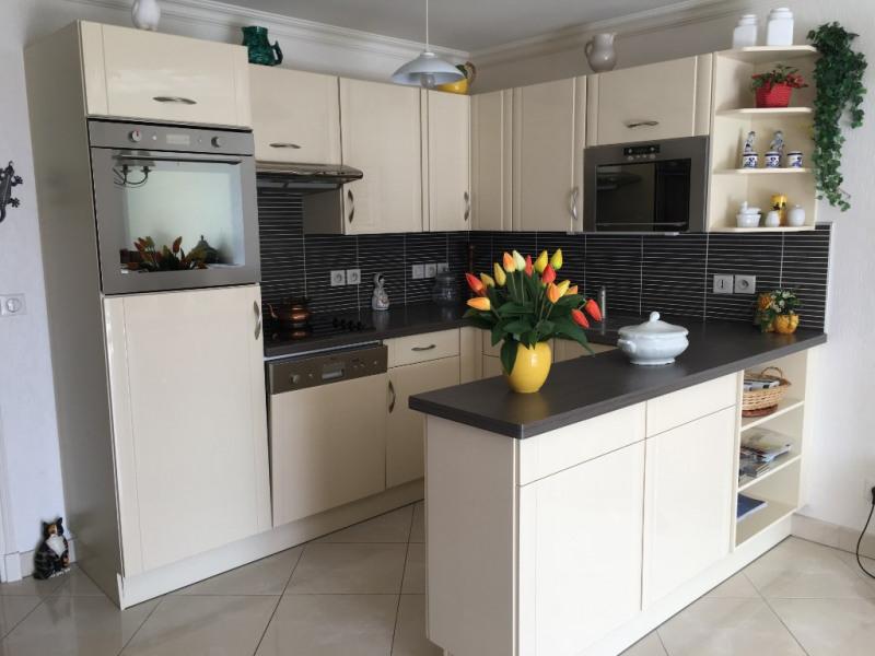Sale apartment Stella 277000€ - Picture 2