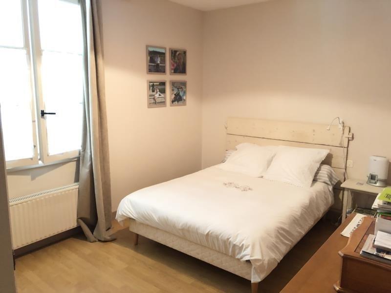 Vente maison / villa La chaussee st victor 273480€ - Photo 4