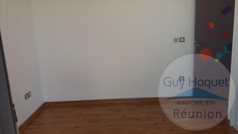 Vente appartement Ste marie 305000€ - Photo 7