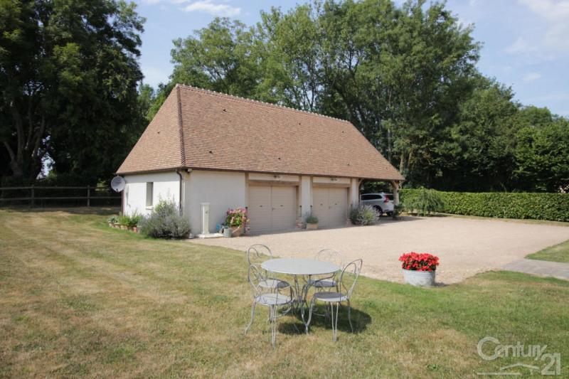 Venta de prestigio  casa St pierre azif 1330000€ - Fotografía 5