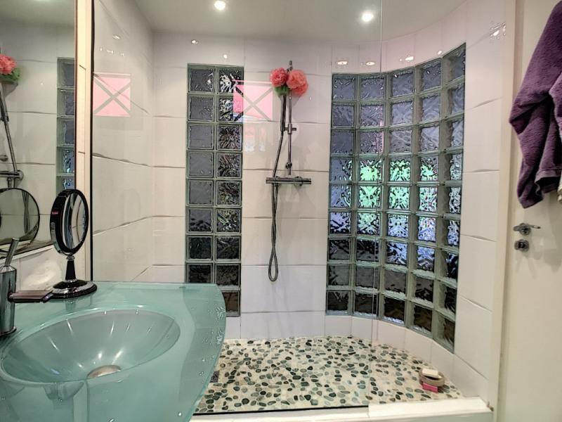 Vente de prestige maison / villa Nice 1210000€ - Photo 6