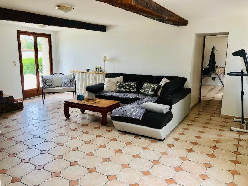 Sale house / villa Saacy sur marne 306000€ - Picture 5