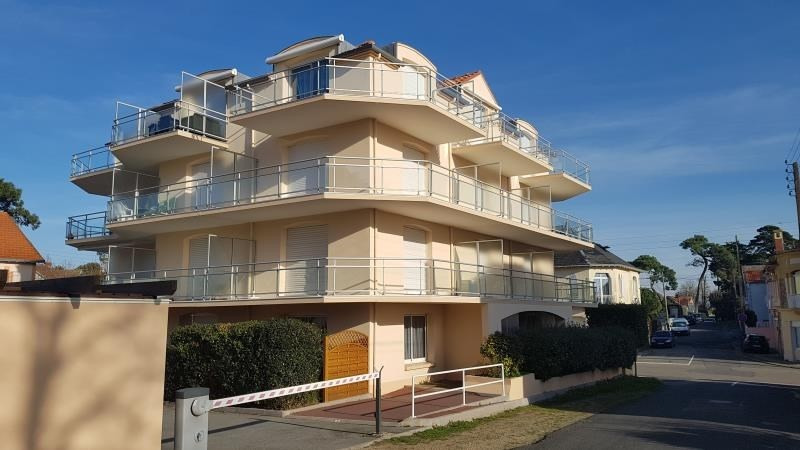 Vente appartement St brevin l ocean 93 090€ - Photo 1